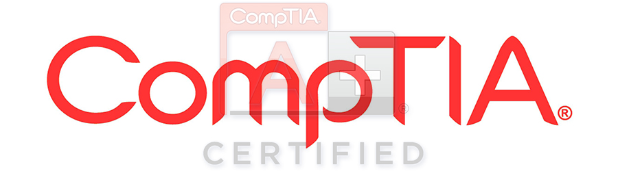 How to Study for CompTIA A+? - Prepaway net