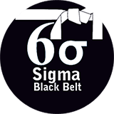 Six Sigma Certification Training Courses & Practice Test