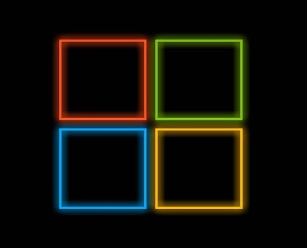 98-349: Windows Operating System Fundamentals Training Course