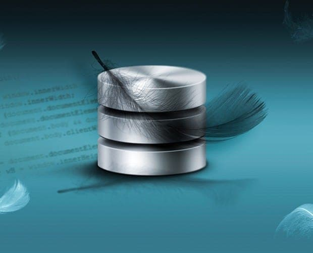Oracle Database 12c: SQL Fundamentals Training Course