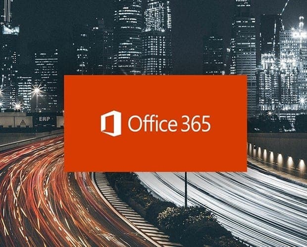 Managing Office 365 Identities and Requirements Training Course