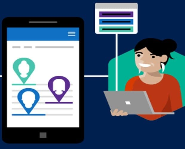 Microsoft Dynamics 365 customer engagement Online Deployment Training Course