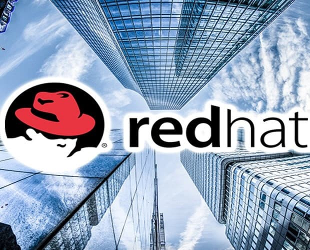 Red Hat Certified Specialist in Ansible Automation exam Training Course